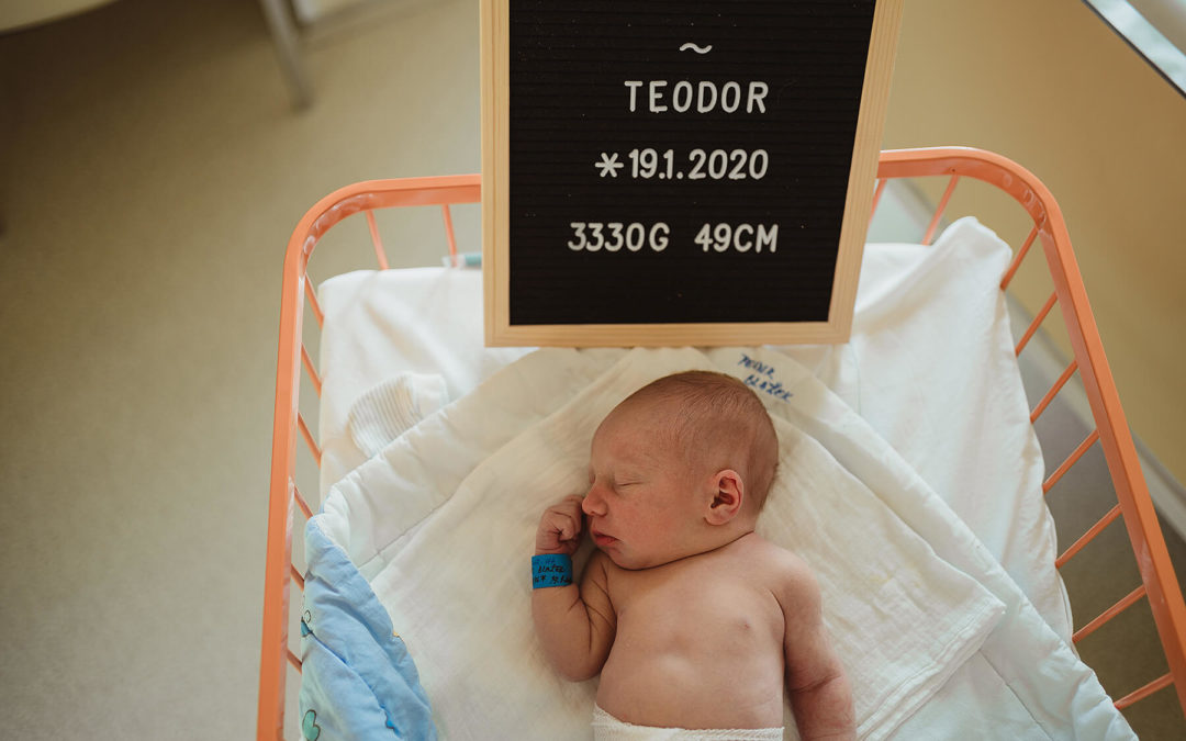 Teodor – Fresh48