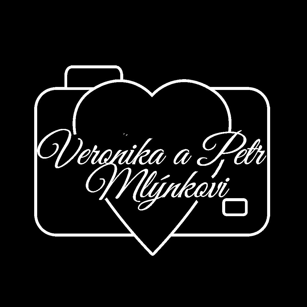 Veronika a Petr Mlýnkovi